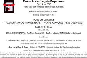 Convite_PLP_domesticas
