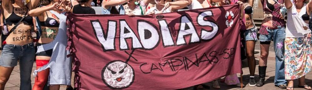 fotos jardim itatinga:Violência no Bairro Jardim Itatinga – Campinas