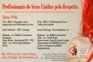profissionais-do-sexo_unidas-pelo-respeito
