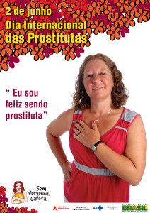 Sou-feliz-sendo-prostituta_DSTAIDS