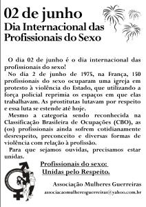 profissionais