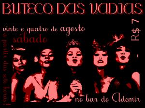 buteco_vadias2