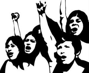 Asociacion de Mujeres Meretrices de la Argentina (Ammar)