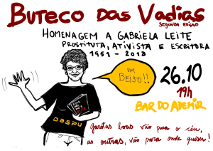 buteco_gabi
