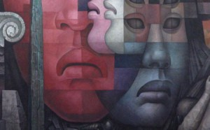 mural-integracion-latinoamericana4