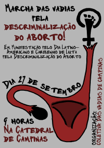 cartazmarchaaborto boa resolucao