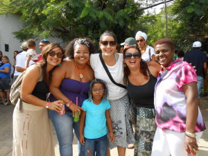 Feijoada Marias do Jongo 230314 (5)