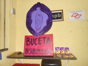 buteco 130914 (2)