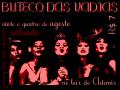 buteco_vadias_net